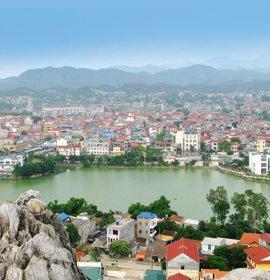 Hà Nội - Lạng Sơn