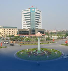 Hà Nội - Thanh Hóa